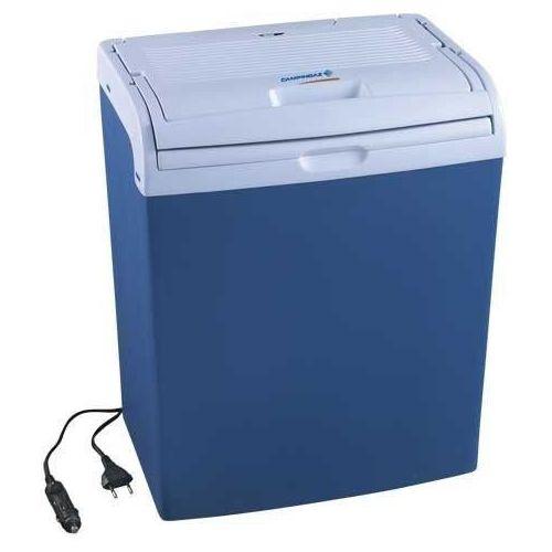 Lodówka Smart Cooler Electric 12V/230V 25L - produkt z kategorii- lodówki turystyczne