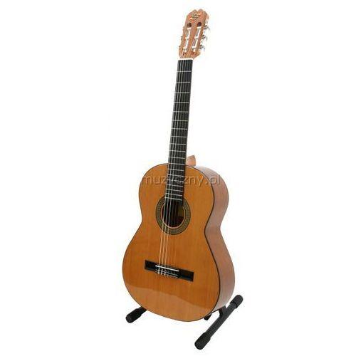 Admira Malaga gitara klasyczna