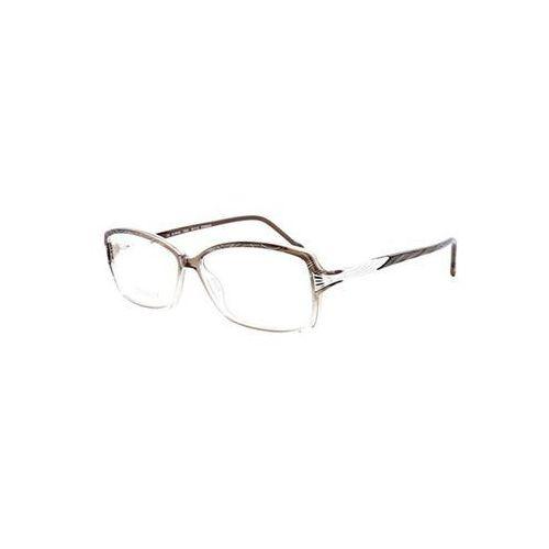 Okulary korekcyjne 30040 220 marki Stepper