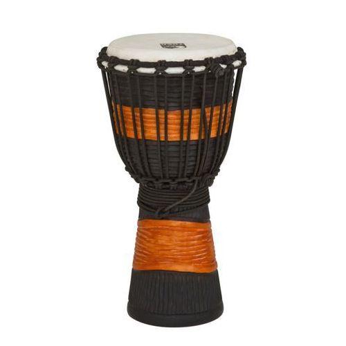 Toca TSSDJ-SB djembe instrument perkusyjny