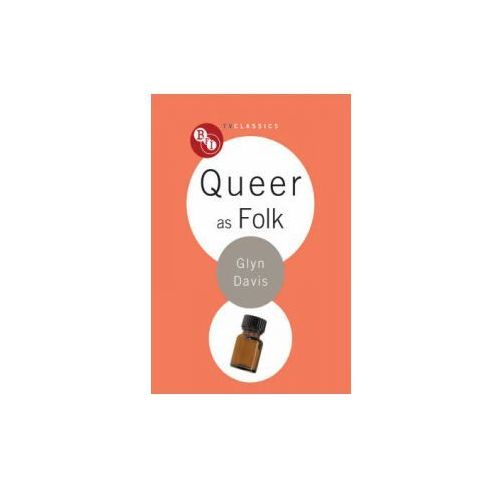 analysis of queer as folk Bearing in mind that the reprisal of the first gay-bashing scene is central both to  qaf's political discourse and to its soap storytelling, i will analyze how the floor.
