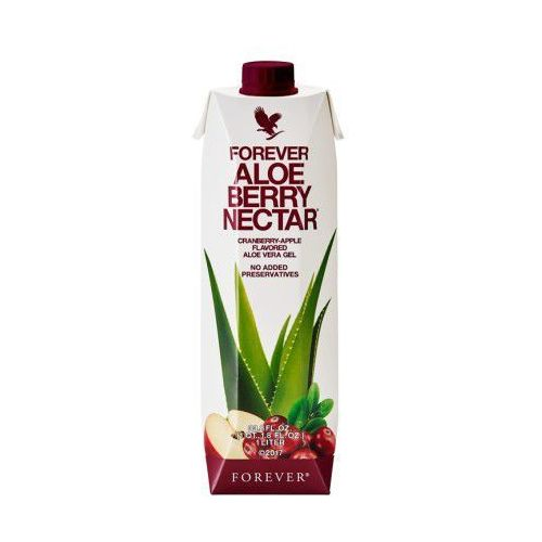 Forever living products Aloe berry nectar