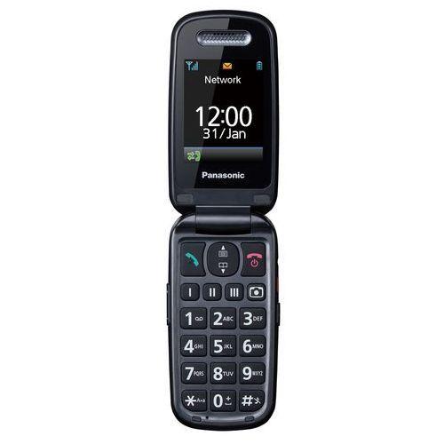 Telefon Panasonic KX-TU456 (5025232889617)
