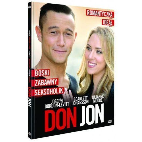 Don Jon, 65098402782KS (1371939)