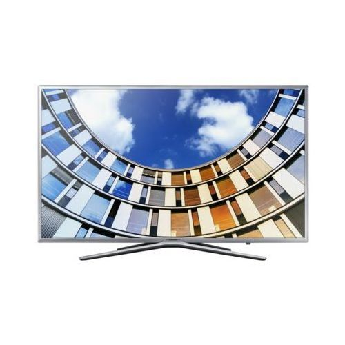 TV LED Samsung UE32M5672