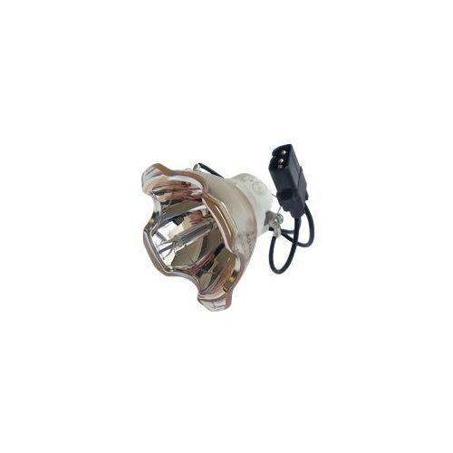 Lampa do SANYO PLC-WM4500 - kompatybilna lampa bez modułu