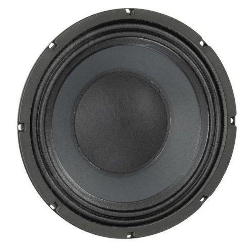 basslite s 2010 - głośnik 10″, 150 w, 8 ohm marki Eminence