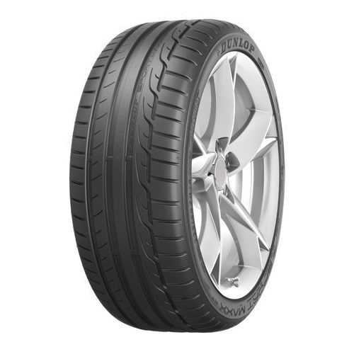 Dunlop SP Sport Maxx RT 225/55 R16 95 Y