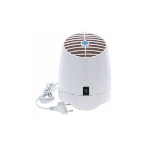 Jonizator Ozonator powietrza GL 2100 z funkcją aromoterapii