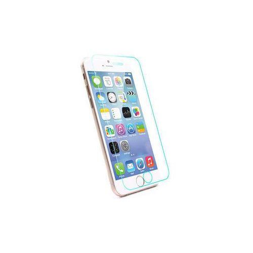 Jcpal Szkło hartowane glass film 0.15mm apple iphone 6 plus iphone 6s plus (6954661841998)