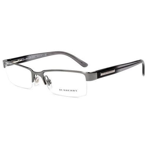 Burberry Okulary korekcyjne be1156 1003