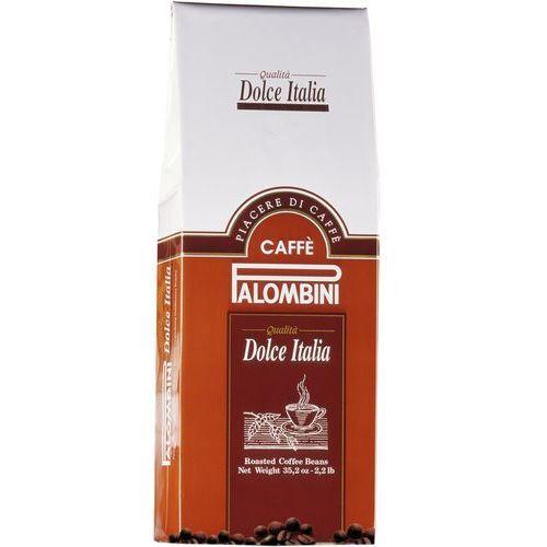 Palombini Kawa dolce italia 1 kg (8009785302813)