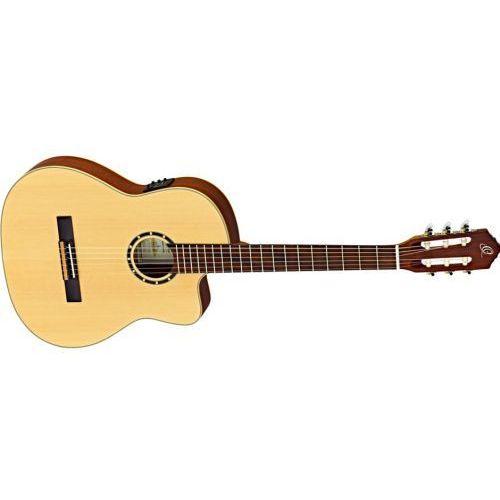 Ortega RCE125 SN gitara klasyczna