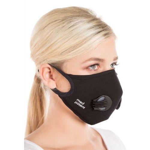 Maska antysmogowa - Normal