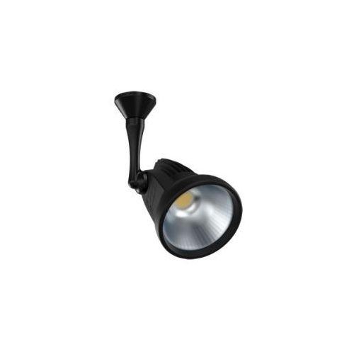 Miloo lighting Tracklight reflektor kierunkowy natynkowy 35w miloo i-spot led