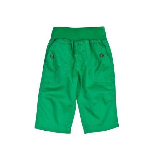 Spodnie Niemowlęce 5L2415 - produkt z kategorii- spodenki dla niemowląt