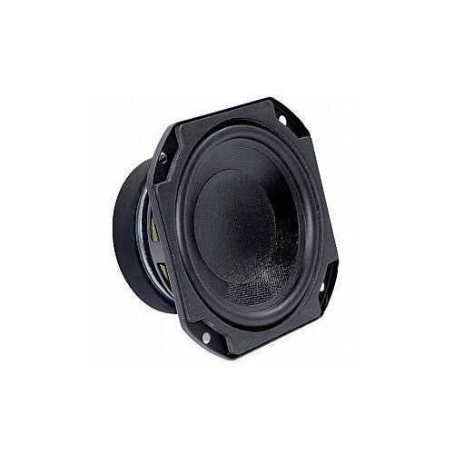 """Faital Pro 5 FE 100 A - 5"""" Speaker 80 W 8 Ohms, FP5FE100A"""