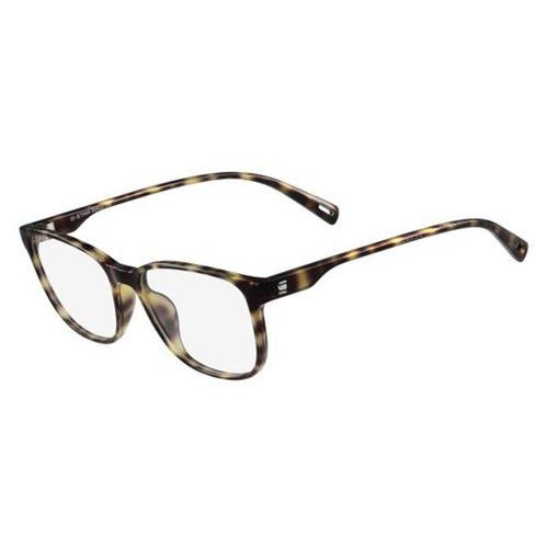 G star raw Okulary korekcyjne g-star raw gs2655 214