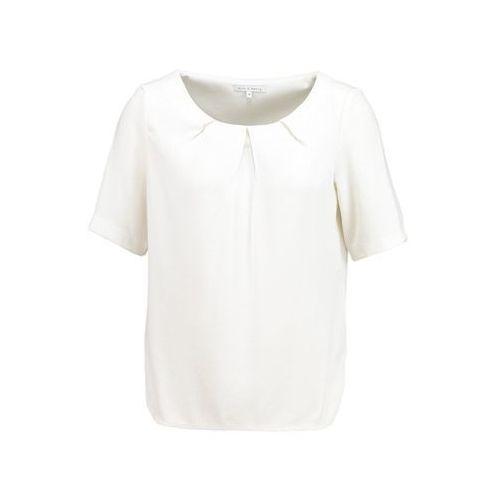 mint&berry Tshirt basic white allysum (koszula damska) od Zalando.pl