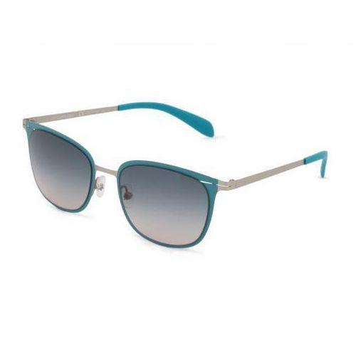Calvin Klein Okulary przeciwsłoneczne CK5425SCalvin Klein Okulary przeciwsłoneczne