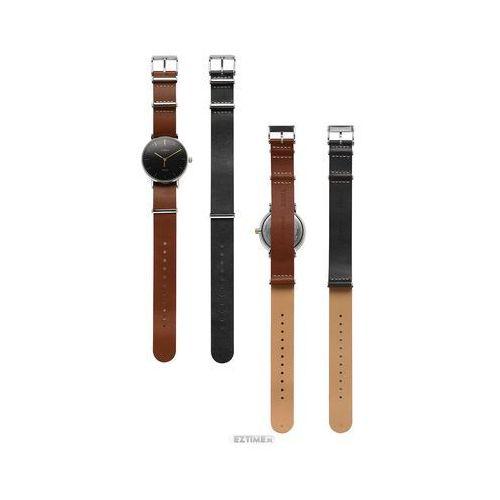 Timex TWG016500