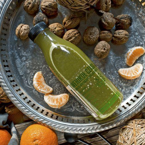 Sportfood Wehikuł czasu sok owocowo warzywny / soki coldpress / dostawa w 24h / detoks sokowy / dieta sokowa