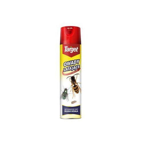 Target Środek na owady latające 300 ml up-control ae