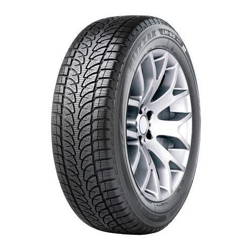 Bridgestone Blizzak LM-80 275/45 R20 110 V