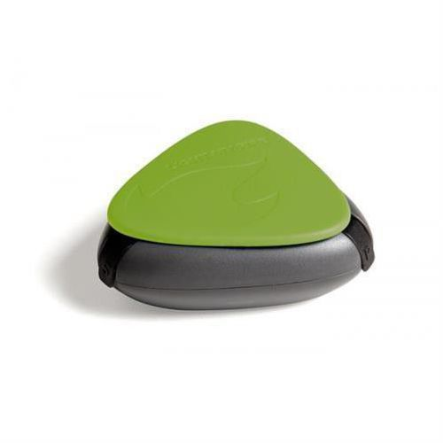 Pojemnik na przyprawy SPICE BOX - green (7331423001637)