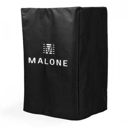 """Pa cover bag 12 pokrowiec na kolumnę nagłośnieniową osłona 30 cm (12"""") nylon marki Malone"""