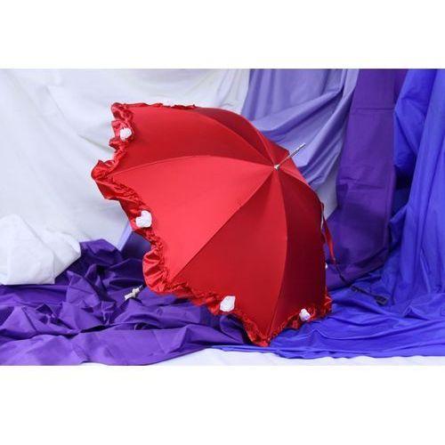Il marchesato Parasol p20, czerwony