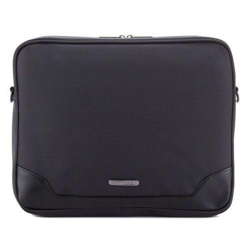 Pokrowiec na laptopa (torba na laptopa)