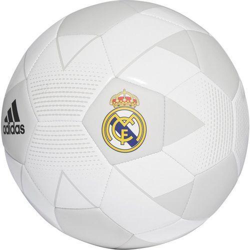 Piłka adidas Real Madryt CW4156