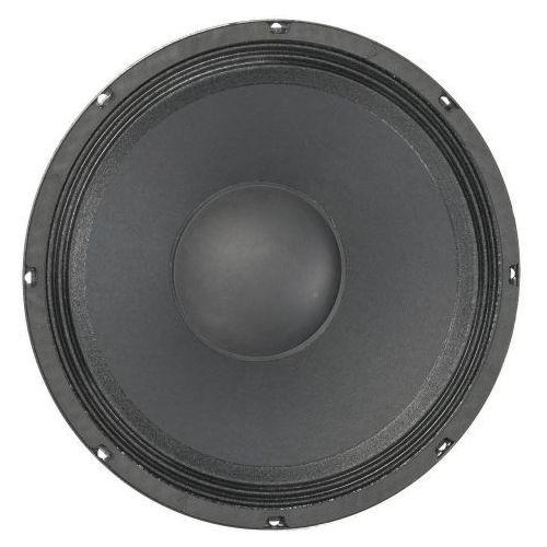beta 12 a - głośnik 12″, 250 w, 8 ohm marki Eminence