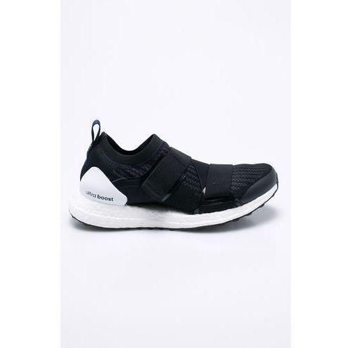 by stella mccartney - buty ultraboost x marki Adidas