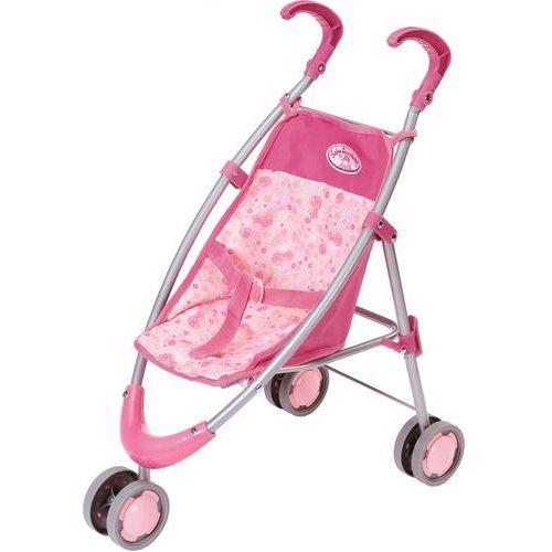 Wózek spacerowy dla lalek, produkt marki Baby Annabell
