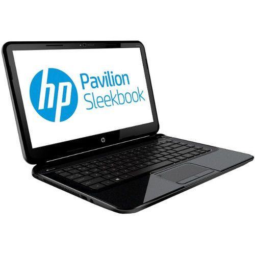 Notebook Pavilion D2Y42EA