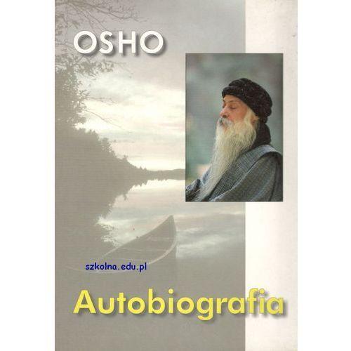 Autobiografia - Osho (8389375931)