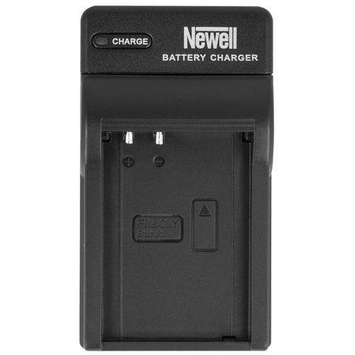 Ładowarka NEWELL DC-USB do akumulatorów BLN-1