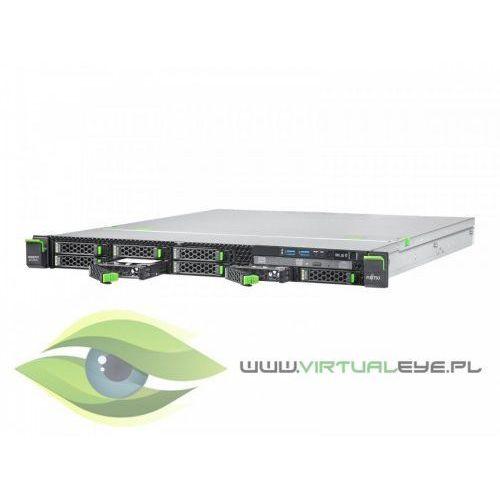 rx1330m3 e3-1220v6 1x8gb 2x480gb 1x450w dvd-rw 1yos lkn:r1333s0006pl marki Fujitsu