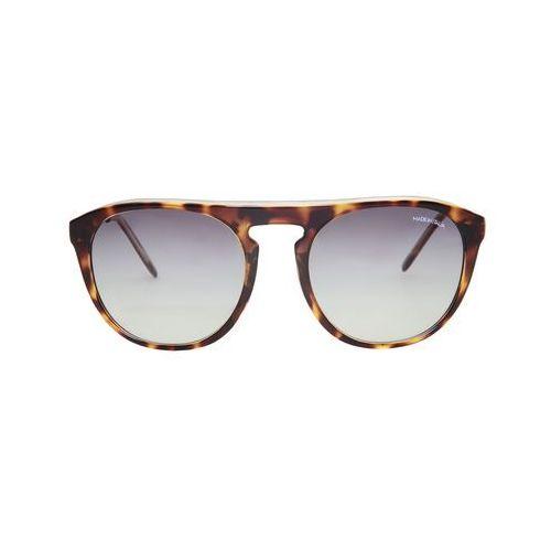 Okulary przeciwsłoneczne męskie MADE IN ITALIA - PANTELLERIA-68