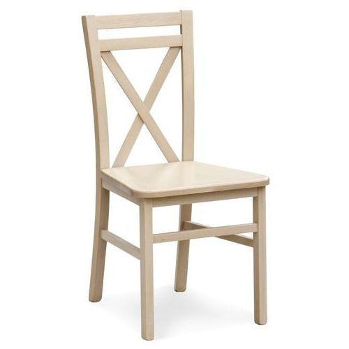 Krzesło dariusz 2 marki Halmar