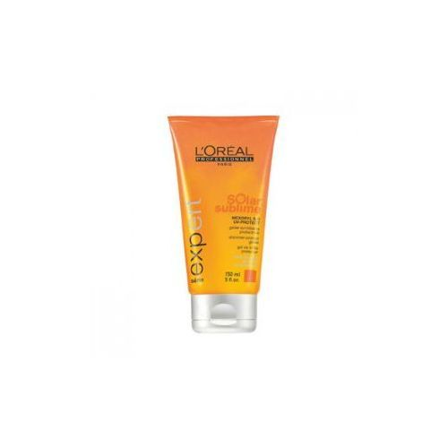 Loreal Solar Sublime Odżywka do Wł. z Pasemkami 150 ml