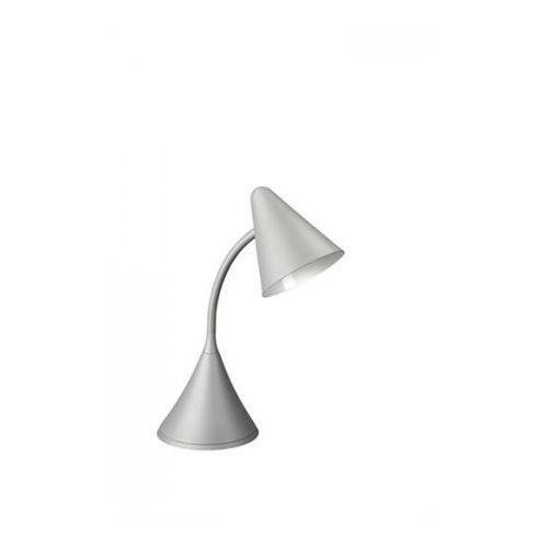 BENNY 66236/87/10 LAMPA BIURKOWA MASSIVE - sprawdź w Kolorowe Lampy