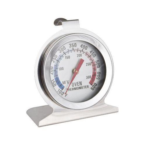 Termometr do piekarnika 100300 Bioterm, kup u jednego z partnerów