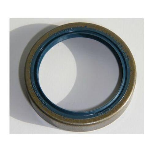 Pierścień uszczelniający wału, piasta koła CORTECO 12012251B (3358960340290)