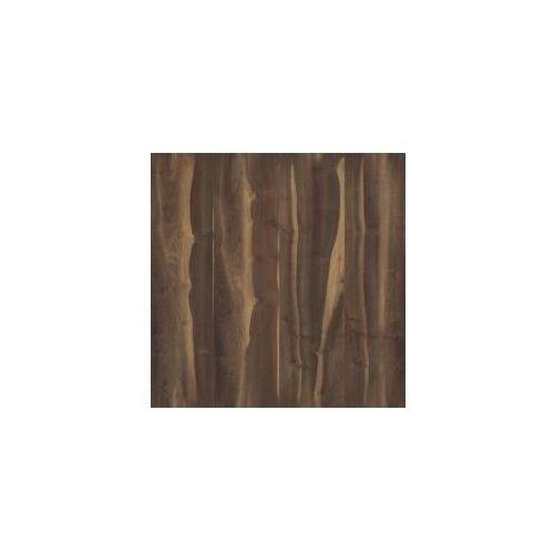 TARKETT - Dark Shade Oak (Dąb w ciemnym odcieniu) 2V 8215276 AC4 8mm Infinite832, Tarkett z ewyposazeniedomu