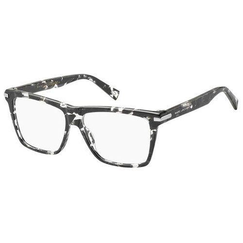 Okulary korekcyjne marc 219 llw marki Marc jacobs