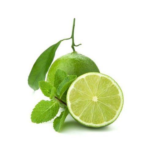 Opakowanie zbiorcze (kg) - limonki świeże bio (około 4 kg) marki Świeże dystrybutor: bio planet s.a., wilkowa wieś 7, 05-084 leszno k.