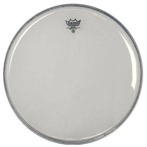 bj-1102-h3 11 1/8″ high collar naciąg do banjo marki Remo